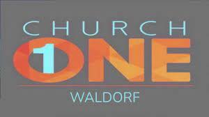Church One Waldorf - Home   Facebook